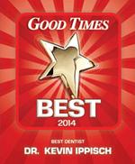 good-times-sc-2014-med