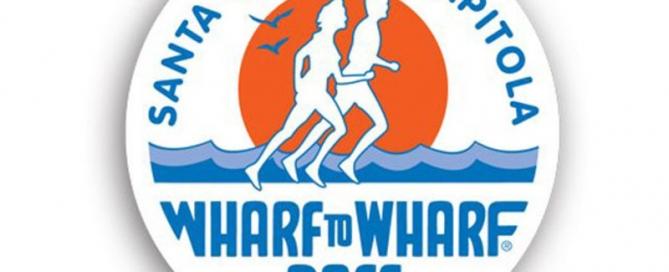 Wharf-to-Wharf