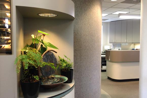 dental-office-2