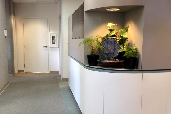 dental-office-4