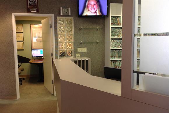 dental-office-5